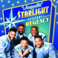 Starlight Sessions - Acappella
