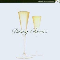 Dining Classics