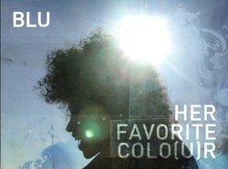 Her Favorite Colo (U) R