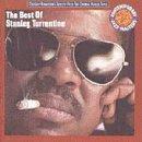 Best of Stanley Turrentine