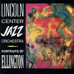 Portraits By Ellington