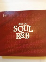 Best of Soul R&B