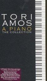 Piano (Digi-Pack Format)