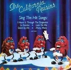 Sing the Hit Songs