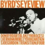 Byrd's Eye View (24bt)