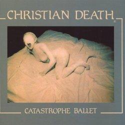 Catastrophe Ballet (Reis)