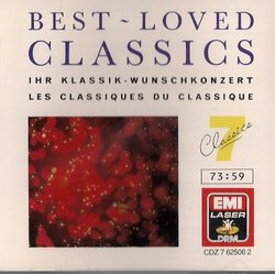 Best Loved Classics 7