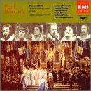 Verdi: Don Carlo / Muti, Teatro alla Scala