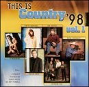 This Is Country '98 1