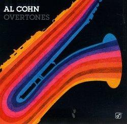Overtones