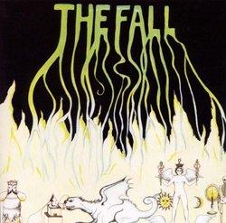Early Fall, 1977-1979