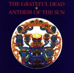 Anthem of Sun