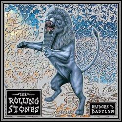 Bridges to Babylon (Reis)