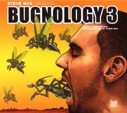 Bugnology 3