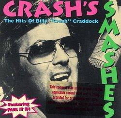 Crash's Smashes: Hits of