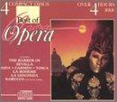 Best of Opera (Box Set)