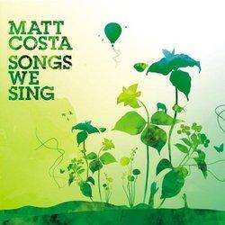 Songs We Sing (Dig)