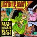 Listen Up Baby / Hookers