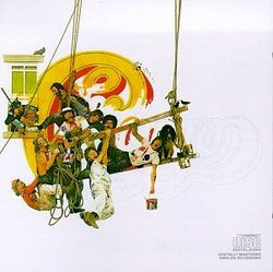 Chicago IX - Greatest Hits