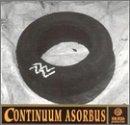 Continuum Asorbus
