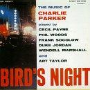 Bird's Night