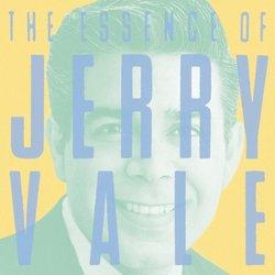 Essence of Jerry Vale