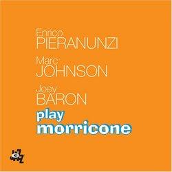 Play Morricone