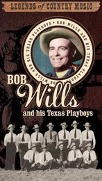 Best Of: Legends of Country Music (W/Book)
