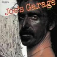 Joes Garage Act 1 (Mlps)