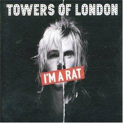 I'm a Rat