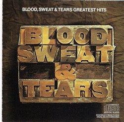 Blood, Sweat & Tears Greatest Hits