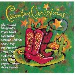 Country Christmas 1997