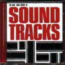 The Mad, Mad World of Soundtracks