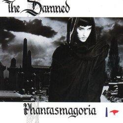 Phantasmagoria