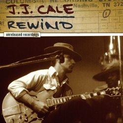 Rewind: The Unreleased Recordings