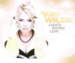 Lights Down Low (2-Track)