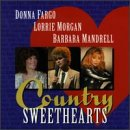Country Sweethearts