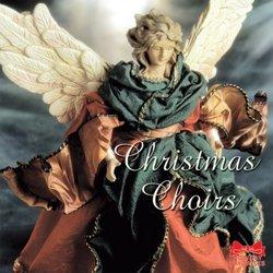 Christmas Choirs