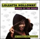 Queen of the Night: The Ultimate Club Collection mixed by Dave Matthias