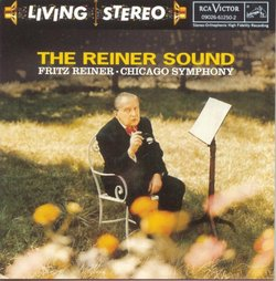 Reiner Sound
