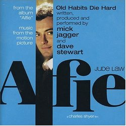 Old Habits Die Hard Pt.2