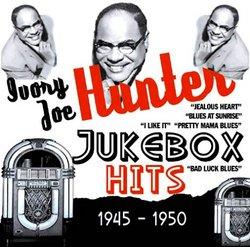 Jukebox Hits 1945-1950