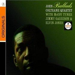 Ballads (Reis) (Rstr) (Dig)