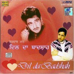 Dil Da Badshah