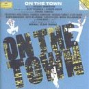 On the Town (1992 London Concert Cast)