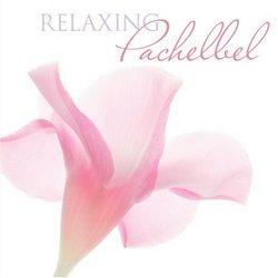 Relaxing Pachelbel