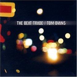 Beat Trade
