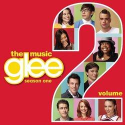 Glee: The Music, Volume 2