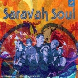 Saravah Soul