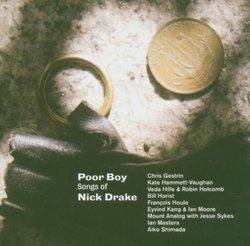 Poor Boy: Songs of Nick Drake (Hybr)